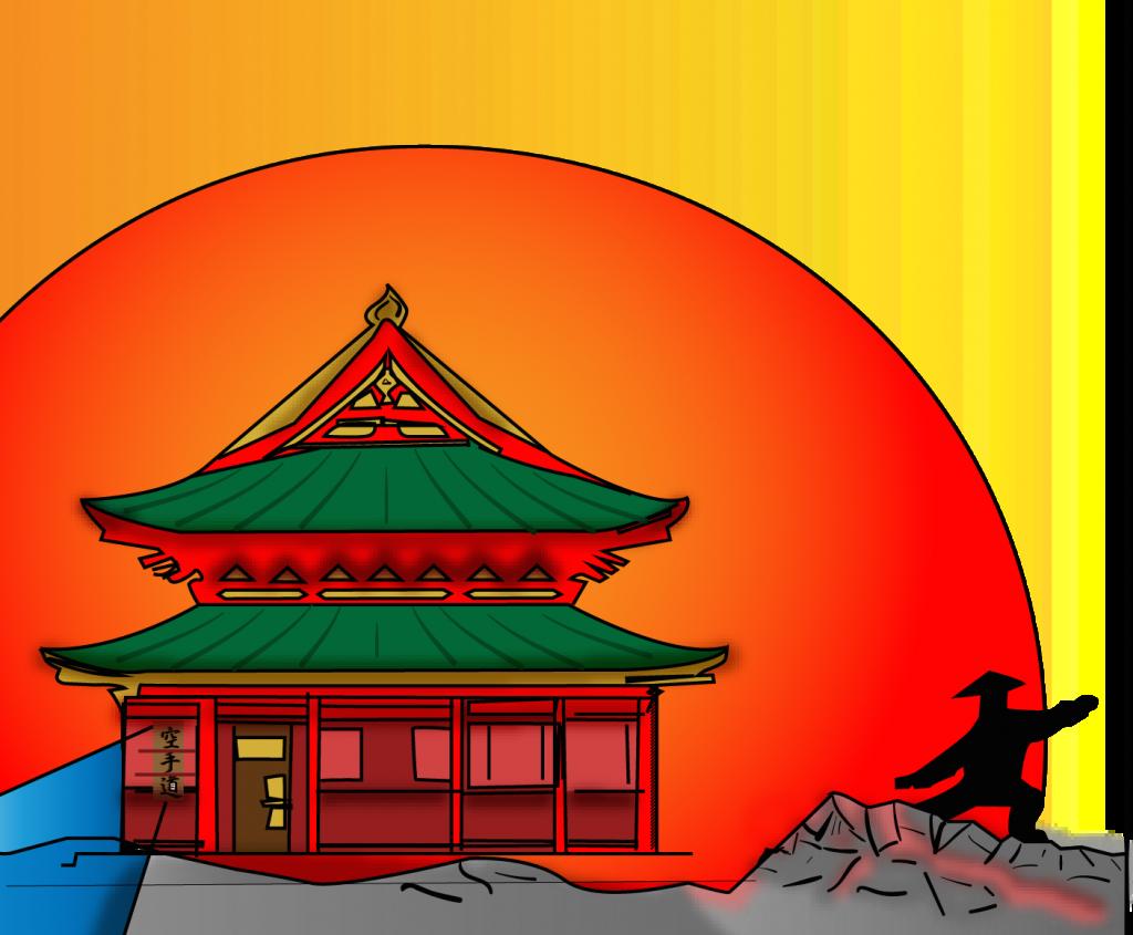 ilustracion 6