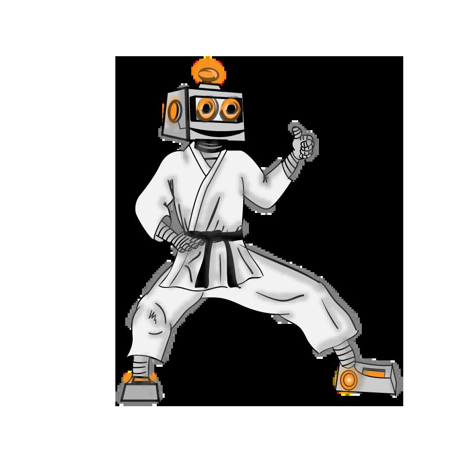 posiciones karate3