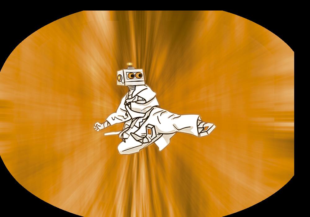 kokoro-aura