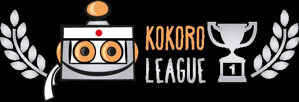 Kokoro League